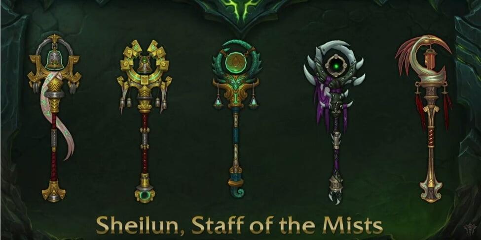 mistweaver-monk-artifact