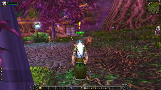 nightelf-druid-start-screen